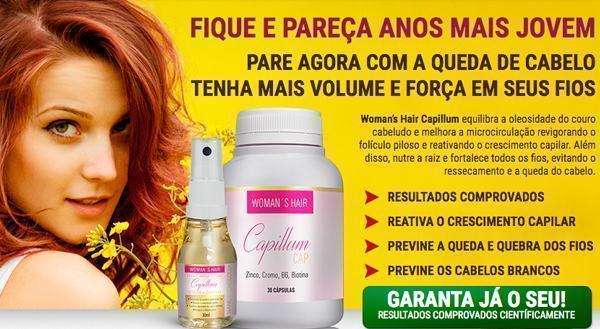 womans-hair-capillum-como-funciona-o-que
